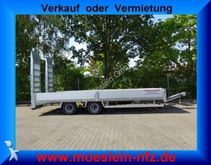Used Moeslein 19 t T