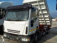 Used 2003 Iveco ML65