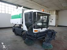 Used Ravo 530 in Ita