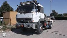 Used Iveco 190 E 36