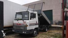 Used 1993 Nissan 35