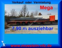 Used 2008 Doll 3 Ach