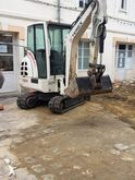 Used 2009 Terex in E