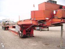 2003 Gontrailer GL1558