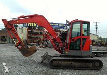Used 2006 Yanmar in