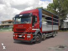 Used 2004 Iveco 190