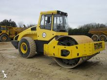 Used 2006 Bomag in R