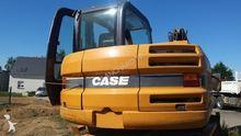 2008 Case