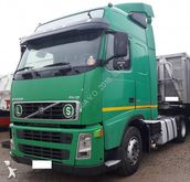 Used 2001 Volvo in T