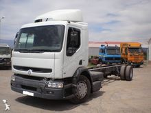Used 1997 Renault 26