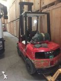 Used 1994 Hyster in