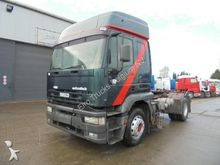 Used 1997 Iveco 440