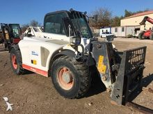 Used 2013 Bobcat in