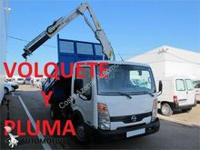 Used 2012 Nissan in