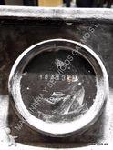Used 1998 Still R70/