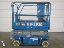 Used 1998 Genie in E