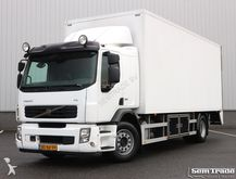 Used 2006 Volvo in M