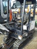 Used 1999 Bobcat in