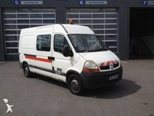 Used 2004 Renault 10