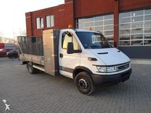 Used 2006 Iveco 65C1