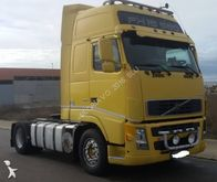 Used 2004 Volvo in T