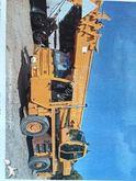 2001 Terex PPM TEREX 35 T