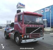 Used 1986 Volvo in T