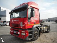 Used 2007 Iveco in A