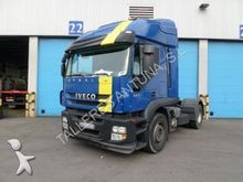 2011 Iveco AT440S45 T/P