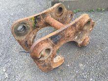 Morin M2 Mecanique