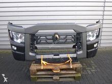 Used Renault in Vegh