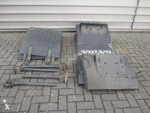 Used Volvo in Veghel
