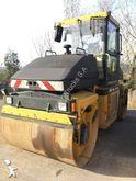 Used 2003 Ammann AV