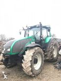 Used Valtra T190 in