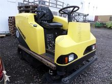 Used ldscpig equipme