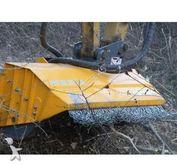 flil mower 30.5TTC1200