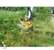 flil mower TE80REV