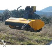 flil mower 30.3TTD1000