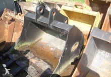 bucket Doos DX140 bucket  grfbk