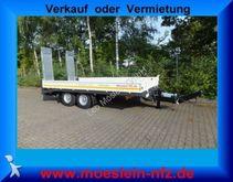 Used Moeslein Neuer