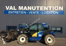 New Holland LM 5060