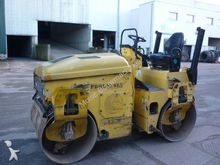 Used 2003 tdem rolle