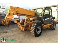 Used 2006 Manitou in