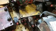 Used Case 688 in Bon