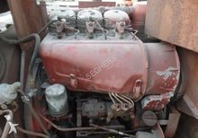 Used DEUTZ in Waret-