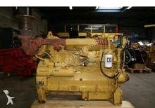 motor Cterpillr 3306 PC