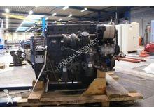 motor Cterpillr C9
