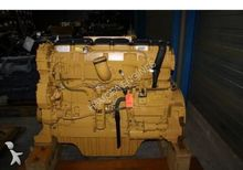 Used motor Cterpillr