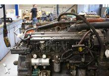 Used motor Deutz ENG