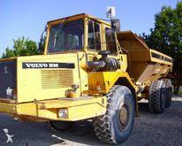 Used 2002 Volvo VOLV